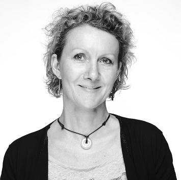 Sophie Lebbrecht énergéticienne magnétiseuse conceptrice jardins